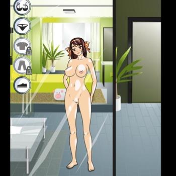 порно игра бармен