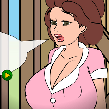Naked women vagina
